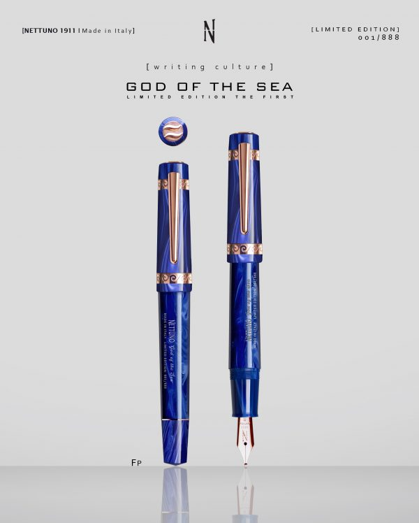 GOD OF THE SEA FP PER INSTA scaled